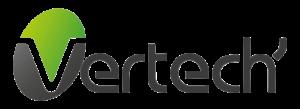 Logo VERTECH