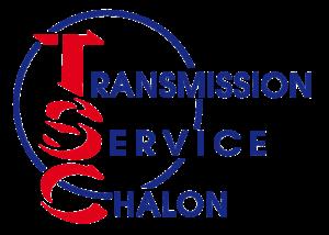 logo TSC 2017 hd