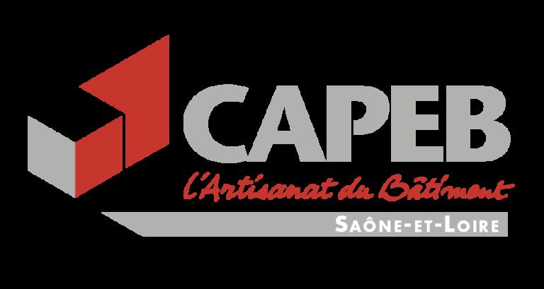 CAPEB71