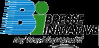 Logo Bresse Initiative