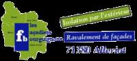 Logos Façadiers Bourguignons