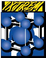 logo-ixtrem-vertical