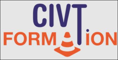 Assistance Secrétariat - CIVT Formation