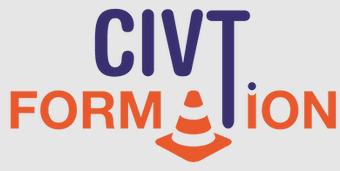 Partenariat avec CIVT FORMATION